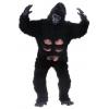 Gorilla Professional
